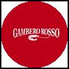 ico_gambero