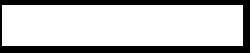 Tenuta Santori: